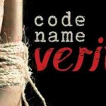code-name-verity-banner