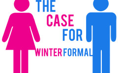 The Case for Winter Formal