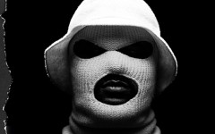 No Disappointment Here: Schoolboy Q Releases Oxymoron