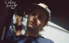 "Mac Demarco ""Salad Days"""