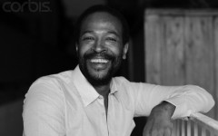 "Song of the Week: ""How Sweet It Is"" by Marvin Gaye"