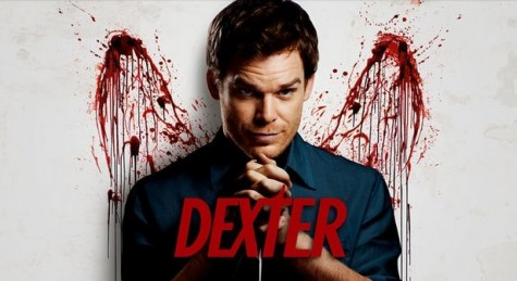 Netflix Pick of the Week: 'Dexter' goes for blood