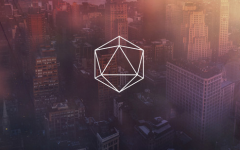 "Song of the Week: ""Say My Name (feat. Zyra)"" by ODESZA (Black Space Remix)"