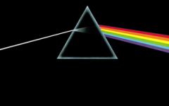 "Song of the Week: ""Money"" by Pink Floyd"