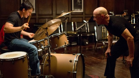 'Whiplash': Much better than a neck injury