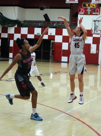 Back-to-back doubleheaders conclude week