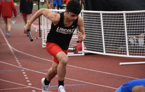 Springing to victory: spring sports gallery and upcoming schedule