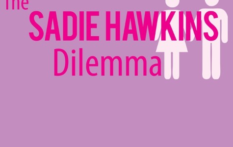 The Sadie Hawkins Dilemma