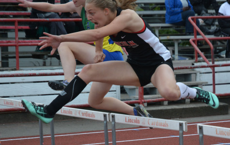Back on Track: The Stand-Out Stars of Track and Field
