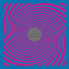 "The Black Keys ""Turning Blue"""