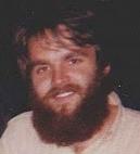 Rick LaGriede at 19