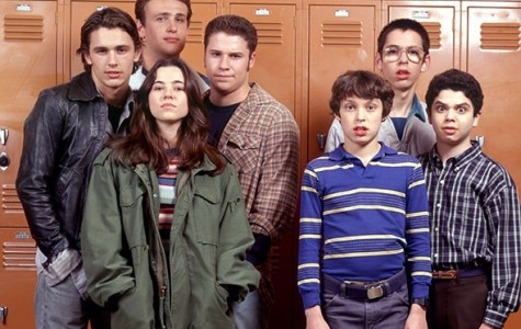 Netflix Pick of the Week: 'Freaks and Geeks'