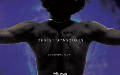 "Song of the Week: ""Christ Conscious"" by Joey Bada$$"