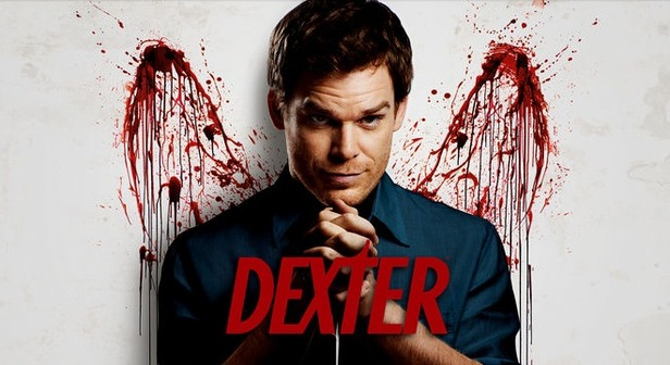 Dexter+is+the+highest-rated+Showtime+program+on+IMDb+with+a+9%2F10.