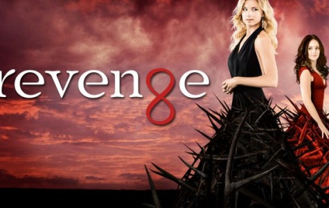 'Revenge' keeps viewers hanging