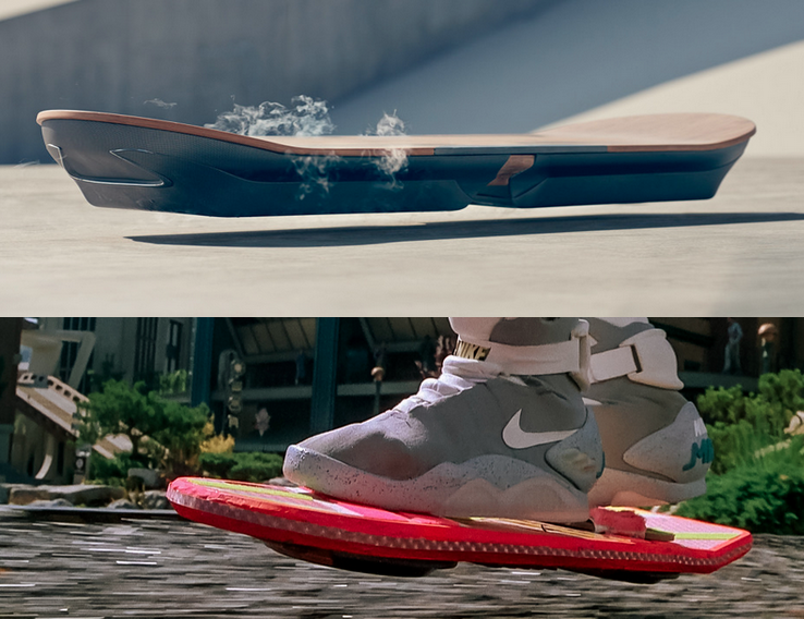 The+Slide+%28above%29+is+a+personal+hovercraft+designed+by+Lexus+and+is++reminiscent+of+the+Hoverboard+from+BTTF+II.