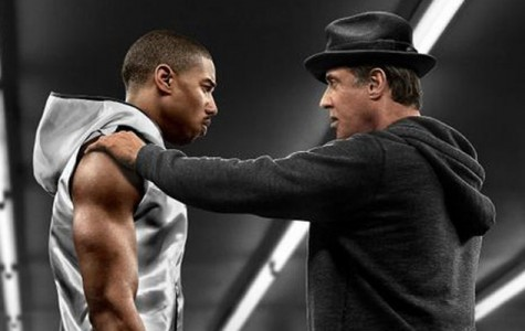'Creed': Living up to the legacy