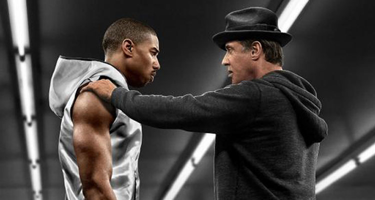 %27Creed%27+has+received+rave+reviews+with+93%25+on+Rotten+Tomatoes+and+an+IMDb+rating+of+8.6.