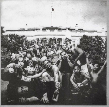 The Hip Hop: Cultural Exploration class will teach the basis of some of the most influential rap artists and albums of all time, from