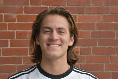 Alex Paskill