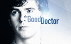 Review: The Good Doctor