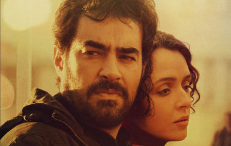 In Iranian film The Salesman, assault ruins life of happy couple