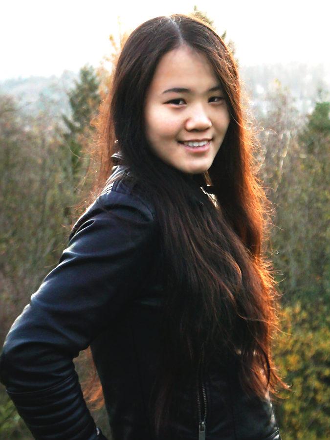 Elaine+Yang%2C+Hathaway-Dickey+Math+Scholarship%2C%0A%24600