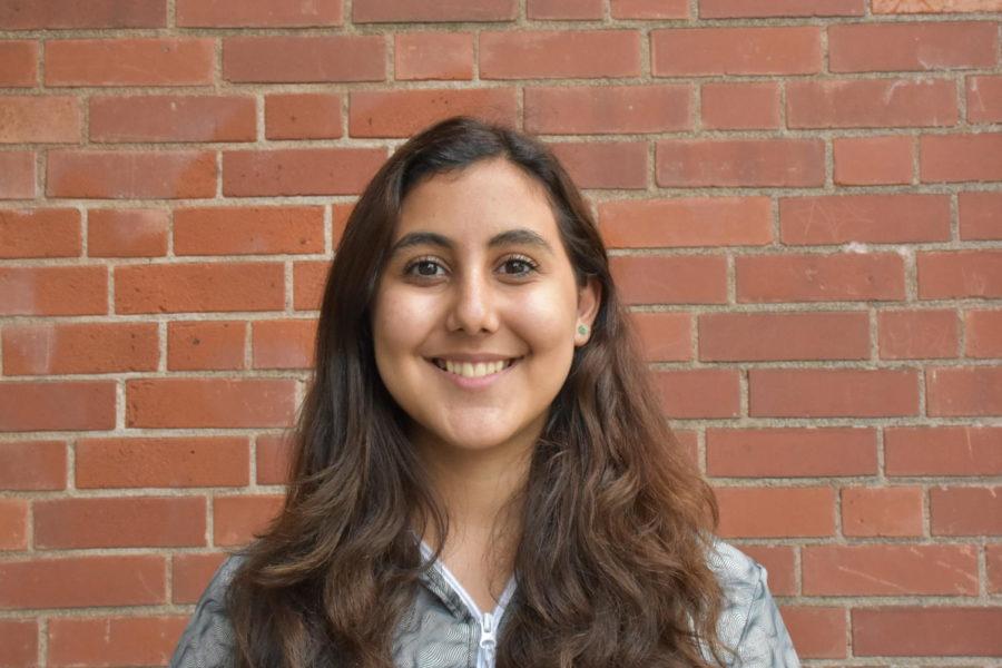 Angela Mashroutechi