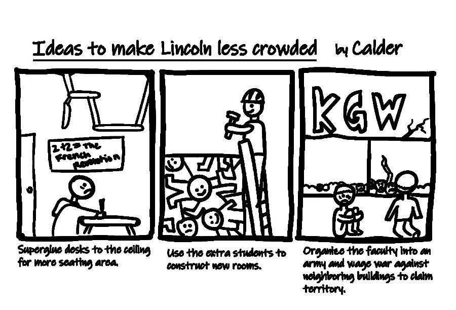 An+editorial+cartoon+