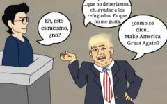Trump termina TPS, elimina protección para refugiados