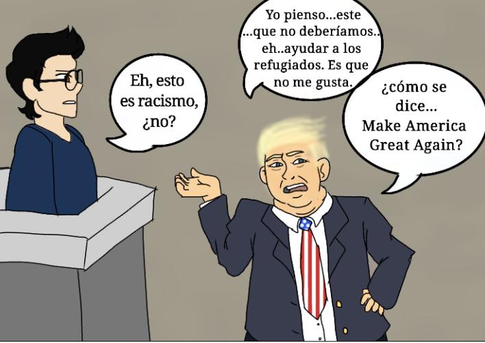 Trump+termina+TPS%2C+elimina+protecci%C3%B3n+para+refugiados