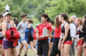 Head cross country coach steps down after 15 years