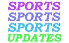 Cardinal Sports Update: Winter Sports Wrap-Up