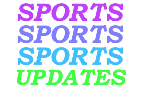 Cardinal Sports Update: Winter Season is Almost Complete!