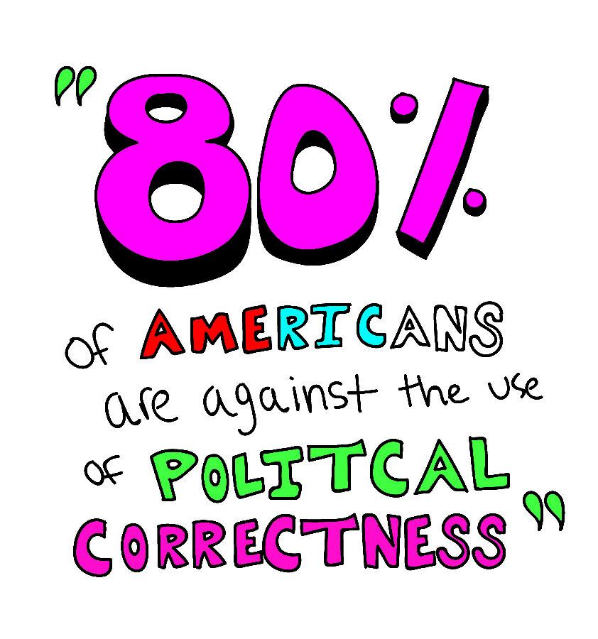 Op-ed%3A+Americans+should+be+sensitive+to+diversity