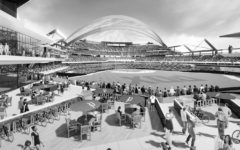 Baseball foundation secures stadium location