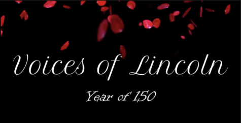 Video: Voices of Lincoln