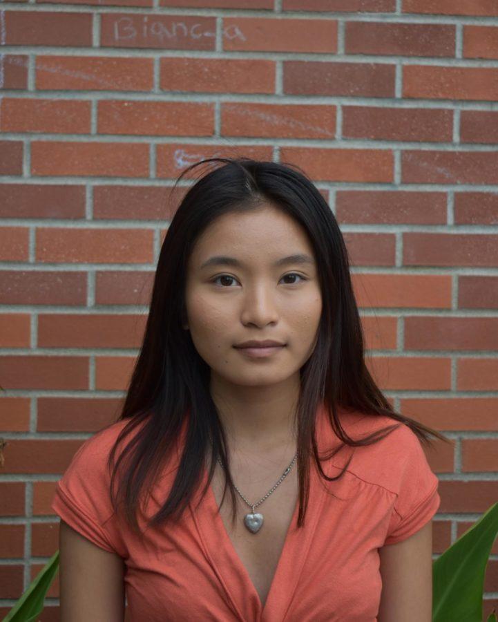 Amanda Ngo