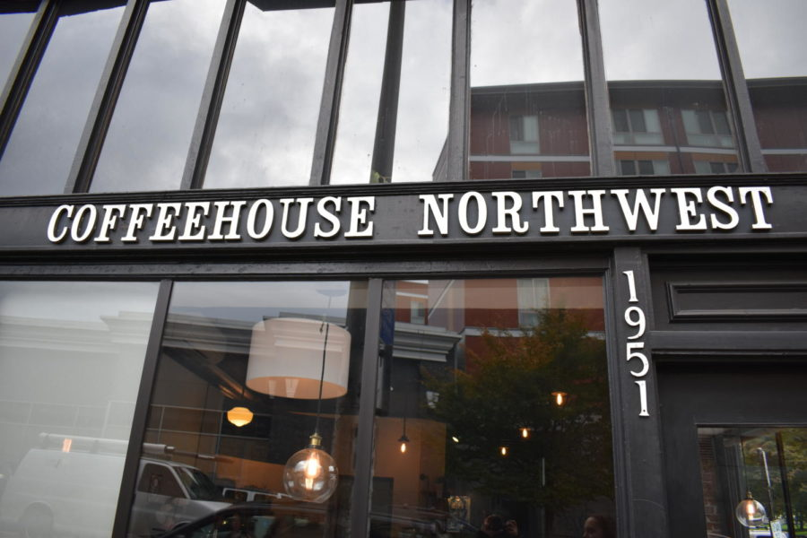 Coffeehouse+Northwest%27s+big+windows+allowing+for+natrual+lighting+