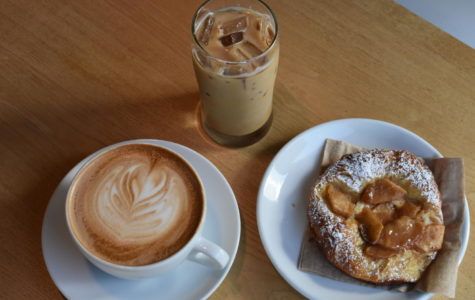 Studying Off Campus: The Ultimate Guide to Portland's Best Coffeeshops