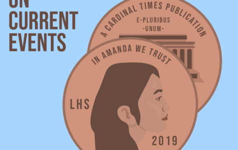 Two Cents on Current Events: Impeachment