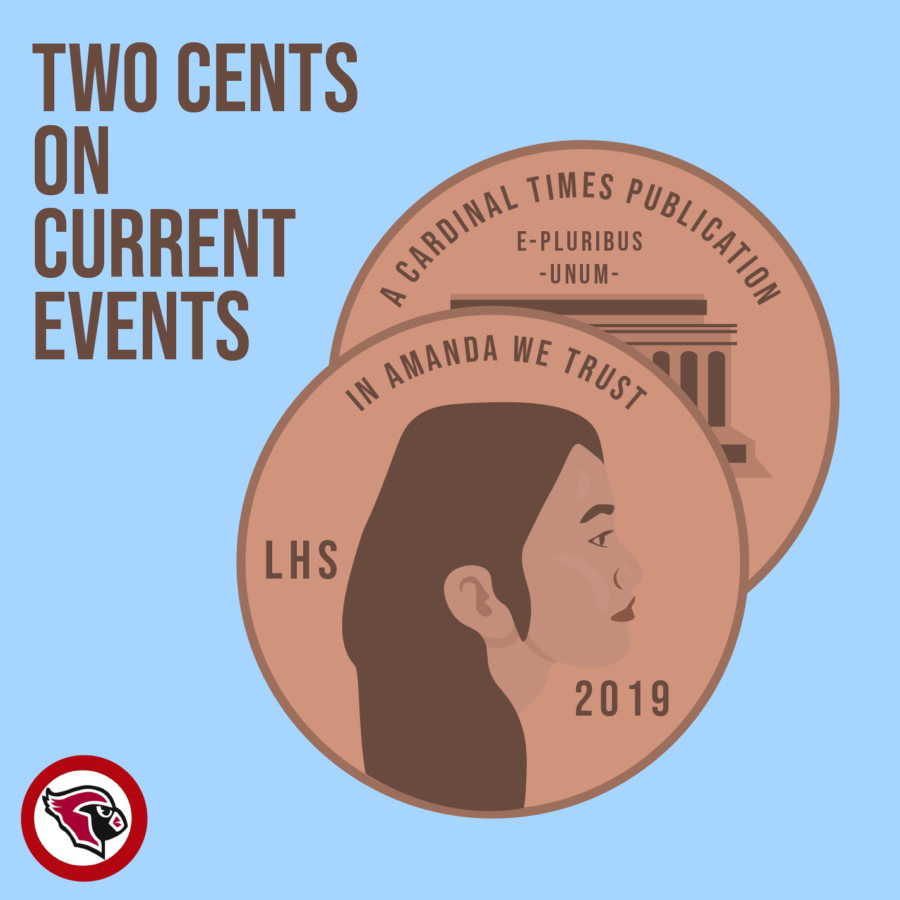 Two+Cents+on+Current+Events%3A+Impeachment