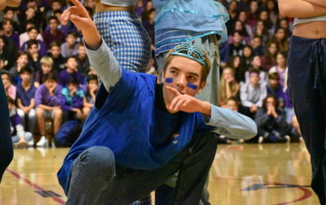 Gallery: Color Wars Assembly