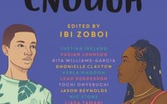 "Book review: ""Black Enough"""
