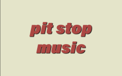 Pit Stop Music Ep. 7: Fashion in the rap industry
