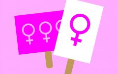 International Women's Month: reflecting on gender equality across the globe