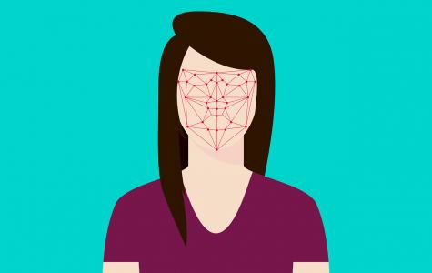 Portland limits facial recognition