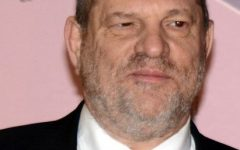 Weinstein brought to justice; Lincoln community reacts
