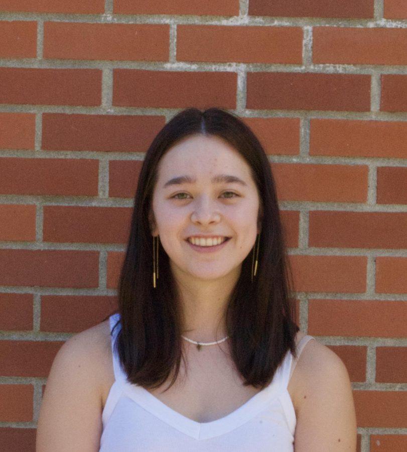 Abby Yium