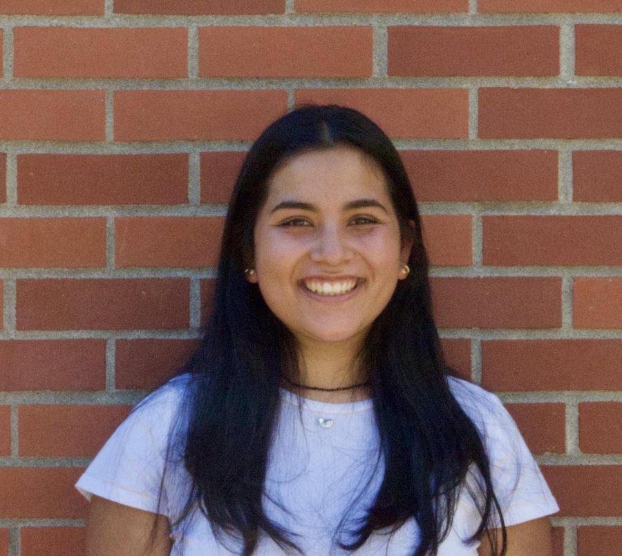 Leela Moreno